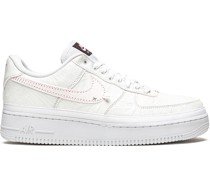 Air Force 1 '07 PRM Sneakers