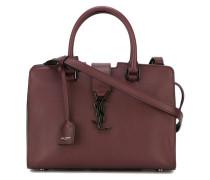 Baby 'Cabas Monogram' Handtasche