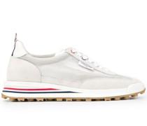 'Tech' Sneakers