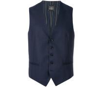 classic waistcoat
