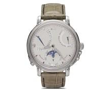 'Lune Retrógrade' Armbanduhr