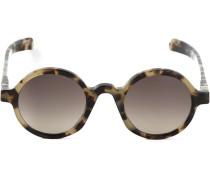 X Damir Doma Sonnenbrille