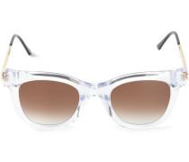 'Sobriety 700' Sonnenbrille