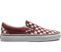 'Classic' Slip-On-Sneakers