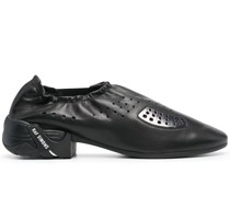 Solaris-1 Slip-On-Sneakers