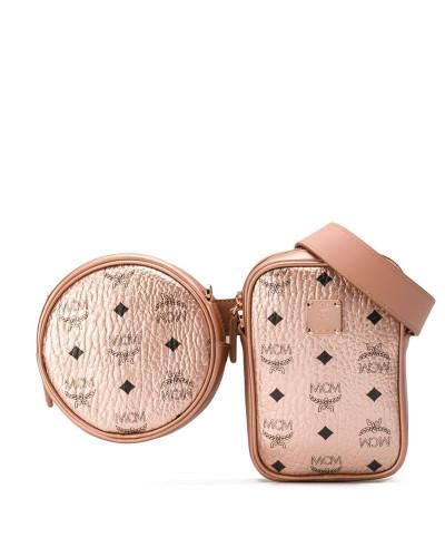 Essential Original belt bag