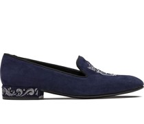 'Arielle' Loafer