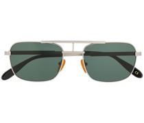 'Plane' Pilotenbrille