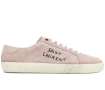 'Court Classic SL/06' Sneakers