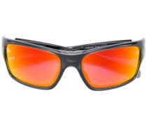 'Turbine XS' Sonnenbrille