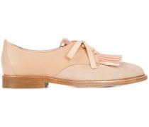 'Adelaide' Loafer