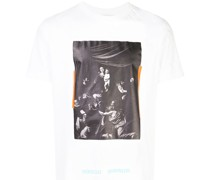 x MCA 'Caravaggio' T-Shirt