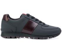 'Match Race' Sneakers