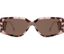 'Classified' Sonnenbrille
