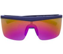 'Mylon Trust' Sonnenbrille