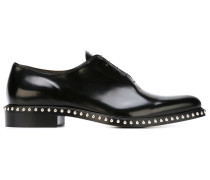 Oxford-Schuhe mit Nieten - men