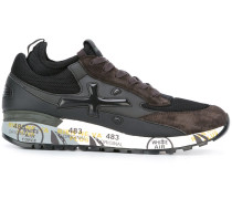 'Nelson' Sneakers