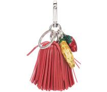 - 'Ghianda Tassel Fruits' Schlüsselanhänger