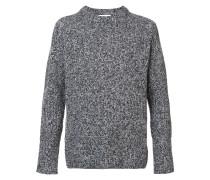 'Aro' Pullover