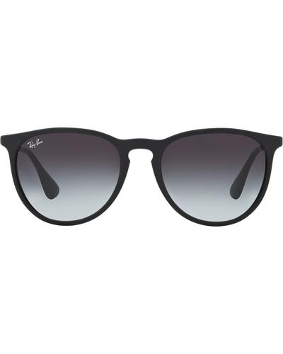 'Erika Classic' Sonnenbrille