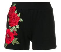Florrie Jogging shorts