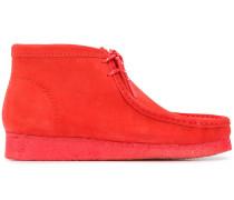 'Wallabee' Desert-Boots