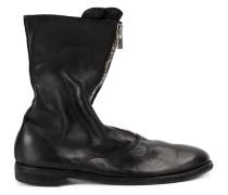 Stiefel mit Reißverschluss - men
