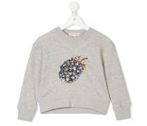 'Berry' Sweatshirt