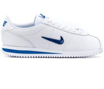 'Cortez Basic Jewel' Sneakers