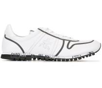 - 'Simon' Sneakers - men - Leder/rubber - 43