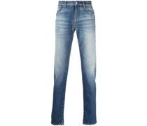 Torino Slim-Fit-Jeans