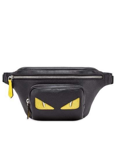 Gürteltasche im Bag Bugs-Design