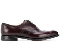 'Berlin' Oxford-Schuhe