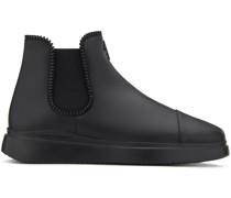 Basil Chelsea-Boots