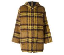 'Lionel' coat