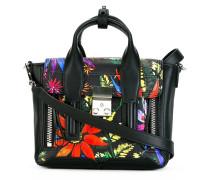 mini Pashli satchel - women - Leder