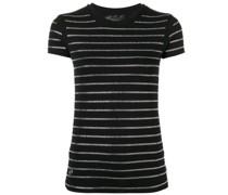 'Strass' T-Shirt