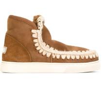 'Eskimo Sneaker' Stiefel