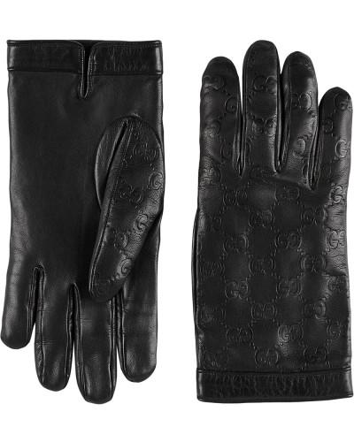 Signature Handschuhe