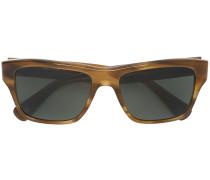 'Carston' Sonnenbrille