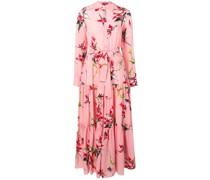 'Bellini' Kleid