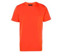'Kobe' T-Shirt