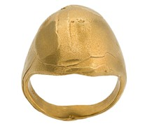 'No Ocean' Ring
