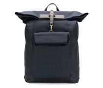 large pocket backpack
