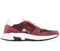 'Jagga Runner' Sneakers