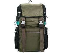 LLG-S18-3 backpack