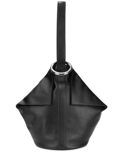 'Butterfly' Handtasche