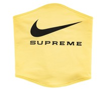 x Nike Schal