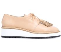 - 'Callie' Derby-Schuhe - women