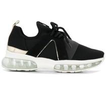 'Lament Bubble' Sneakers